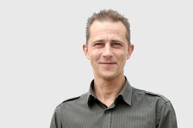 Rick Schermer