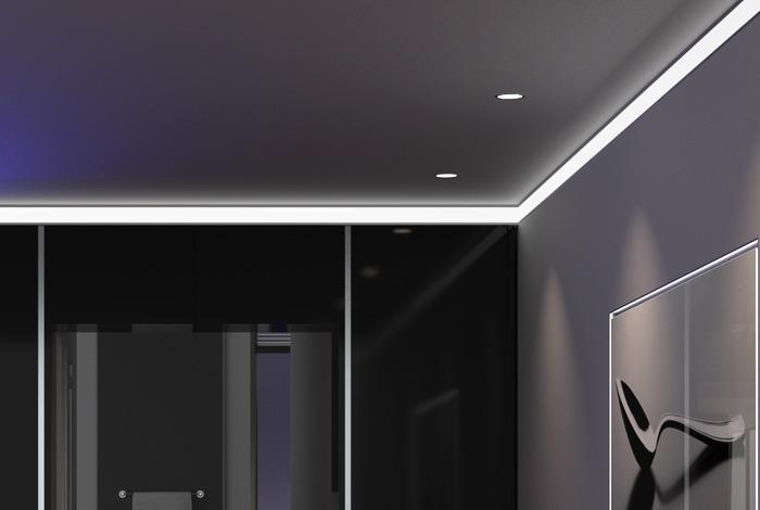 licht und objekt schl ter systems. Black Bedroom Furniture Sets. Home Design Ideas