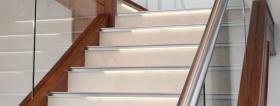 Sets für Treppenbeleuchtung